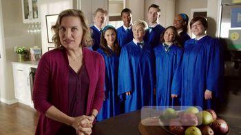 TaxACT TV Spot, 'Choir'