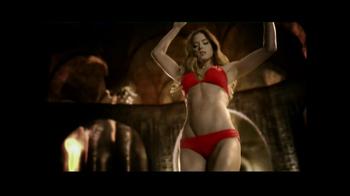 Zantrex-3 Fat Burner TV Spot, 'Fire Up Your Metabolism' - Thumbnail 3