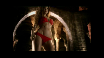 Zantrex-3 Fat Burner TV Spot, 'Fire Up Your Metabolism' - Thumbnail 4