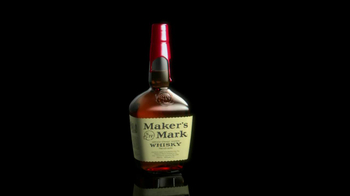 Maker's Mark TV Spot, 'Looks' Featuring Jimmy Fallon - Thumbnail 1