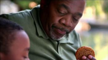 Little Debbie TV Spot, 'Bonding Snack's - Thumbnail 6
