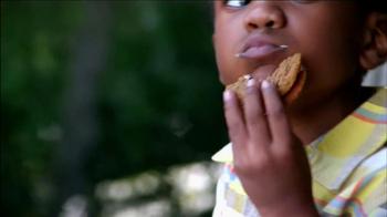 Little Debbie TV Spot, 'Bonding Snack's - Thumbnail 8