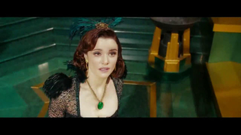 Oz The Great and Powerful - Thumbnail 9