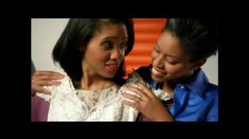 Public Storage TV Spot, 'Daughters Clothes' - Thumbnail 2