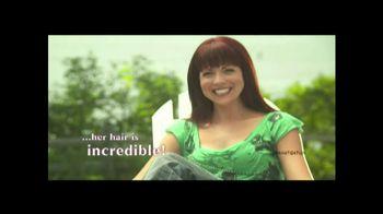 Keranique TV Spot, 'Wife'