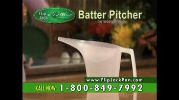 OrGreenic Flip Jack TV Spot - Thumbnail 8