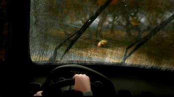 Michelin Stealth Wiper Blades TV Spot, 'Rainville, Snowburg' - Thumbnail 2