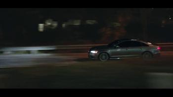 Audi S6 Super Bowl 2013 TV Spot, 'Prom Night: Buddies'  - Thumbnail 7