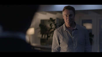 Audi S6 Super Bowl 2013 TV Spot, 'Prom Night: Buddies'  - Thumbnail 3