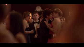 Audi S6 Super Bowl 2013 TV Spot, 'Prom Night: Buddies'  - Thumbnail 6