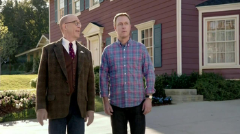 Farmers Insurance TV Spot, 'Smarter: Trampoline' - Thumbnail 8