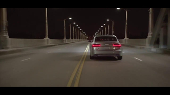 Audi S6 Super Bowl 2013 TV Spot, 'Prom Night: Tradition'  - Thumbnail 7