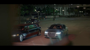Audi S6 Super Bowl 2013 TV Spot, 'Prom Night: Tradition'  - Thumbnail 3