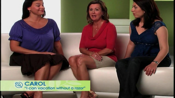 Tria Beauty TV Spot