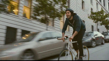 Verizon TV Spot, 'Big Romantic Gesture' Song by The Hours - Thumbnail 7