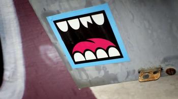 MTV Network TV Spot, 'GYT'  - Thumbnail 7
