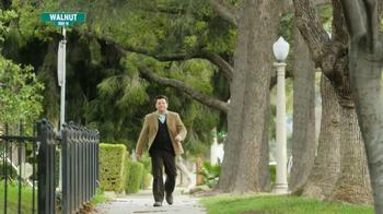 Visit Las Vegas TV Spot, 'Insurance Agent' - Thumbnail 1