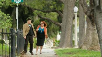 Visit Las Vegas TV Spot, 'Insurance Agent' - Thumbnail 8