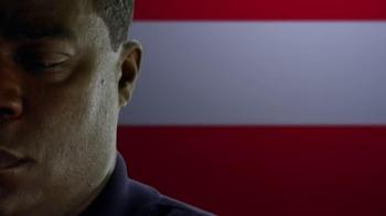 MiO Fit Super Bowl 2013 Teaser, 'New Spokesperson' Feat. Tracy Morgan  - Thumbnail 5