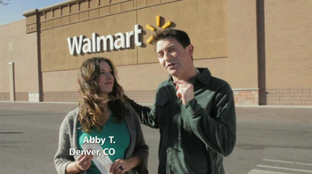 Walmart TV Spot, 'Party for the Big Game'
