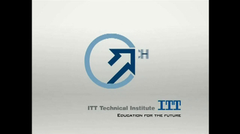 ITT Technical Institute Opportunity Scholarship TV Spot - Thumbnail 2