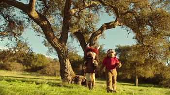 Volkswagen Extended Super Bowl 2013 TV Spot, 'Sunny Side' Feat Jimmy Cliff  - Thumbnail 5