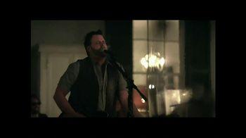 Randy Houser 'How Country Feels' TV Spot