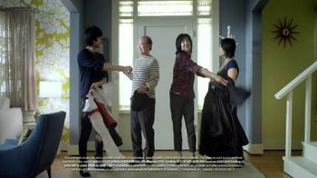 TD Ameritrade TV Spot, 'Vampire Bob' - Thumbnail 6