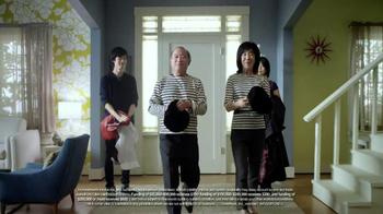 TD Ameritrade TV Spot, 'Vampire Bob' - Thumbnail 7