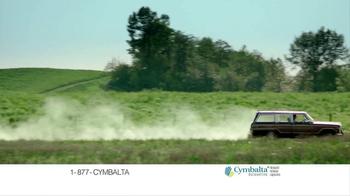 Cymbalta TV Spot, 'This Day Calls You' - Thumbnail 8