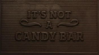 Fiber One Caramel Nut Protein Bar TV Spot, 'Not a Candy Bar' - Thumbnail 5
