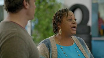 Ford Service TV Spot, 'Running Like New' Featuring Mike Rowe - Thumbnail 7