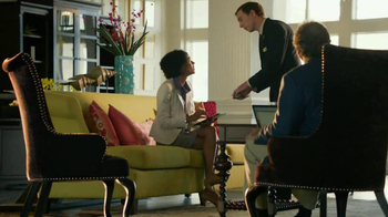 Best Western Rewards TV Spot, 'What's Best' - Thumbnail 2