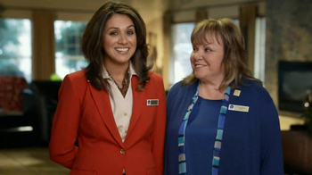 Best Western Rewards TV Spot, 'What's Best'
