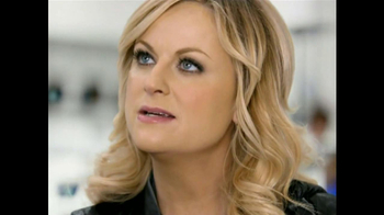 Best Buy Gift Card TV Spot, 'Phone Carriers' Featuring Amy Poehler - Thumbnail 2