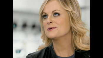 Best Buy Gift Card TV Spot, 'Phone Carriers' Featuring Amy Poehler - Thumbnail 4