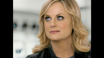 Best Buy Gift Card TV Spot, 'Phone Carriers' Featuring Amy Poehler - Thumbnail 5