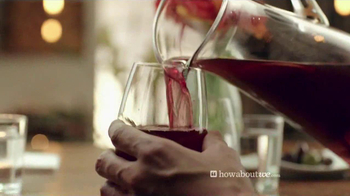How About We TV Spot, 'What Love is About' - Thumbnail 4