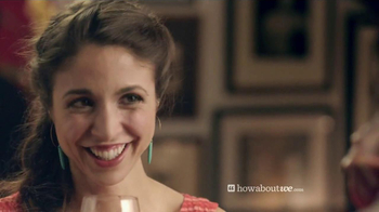 How About We TV Spot, 'What Love is About' - Thumbnail 5