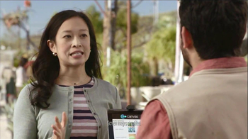 Verizon  Share Everything Plan for Small Business TV Spot, 'Cacti' - Thumbnail 2