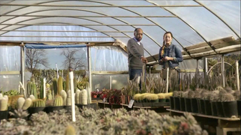 Verizon  Share Everything Plan for Small Business TV Spot, 'Cacti' - Thumbnail 5