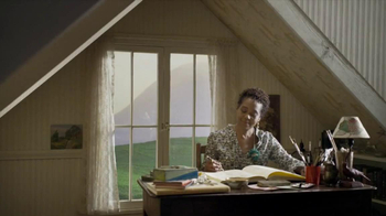 TD Ameritrade TV Spot, 'Children's Books: Bunnies and Goblins' - Thumbnail 1