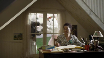 TD Ameritrade TV Spot, 'Children's Books: Bunnies and Goblins' - Thumbnail 2