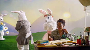 TD Ameritrade TV Spot, 'Children's Books: Bunnies and Goblins' - Thumbnail 3