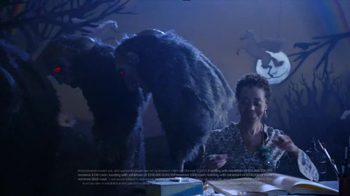TD Ameritrade TV Spot, 'Children's Books: Bunnies and Goblins' - Thumbnail 8