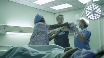 TD Ameritrade TV Spot, 'Surprises'