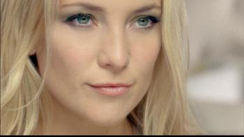 Almay Intense i-Color Bold Nudes TV Spot Featuring Kate Hudson - Thumbnail 4