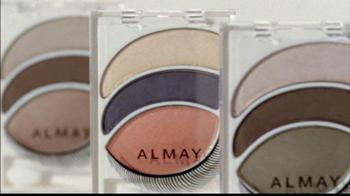 Almay Intense i-Color Bold Nudes TV Spot Featuring Kate Hudson - Thumbnail 6