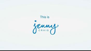 Jenny Craig My Day TV Spot - Thumbnail 10
