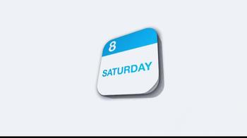 Jenny Craig My Day TV Spot - Thumbnail 4
